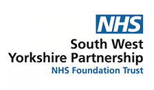 South West Yorkshire NHS
