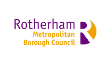 Rotherham Metropolitan Borough Council
