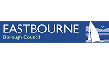 Eastbourne District council