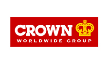 Crown Worldwide