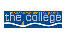 Bournemouth & Poole FE College