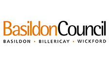 Basildon Borough Council