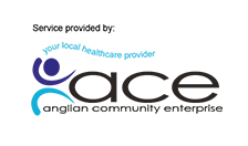 Anglia Community Enterprise