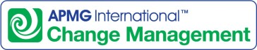 APMG International Change Management
